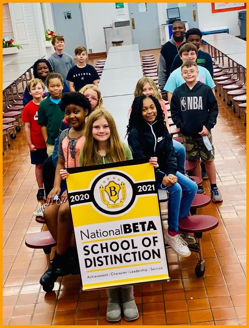 Dothan City Schools Homepage