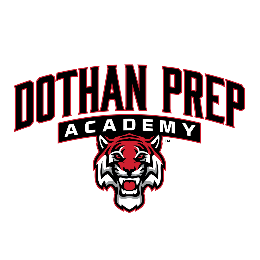 Dothan City Schools To Hold Trial Virtual Day for Dothan Preparatory Academy and Dothan High School Students