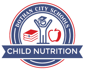 USDA Extends Free Meals for Kids Through 2020-2021 School Year